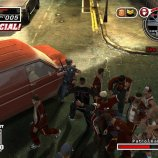 Скриншот Crime Life: Gang Wars – Изображение 1