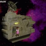 Скриншот The Feeble Files – Изображение 9