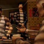 Скриншот Sleeping Dogs – Изображение 32