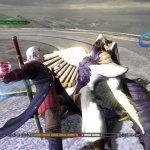 Скриншот Devil May Cry 4 – Изображение 14