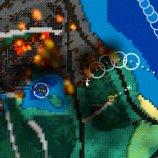 Скриншот FireJumpers – Изображение 6