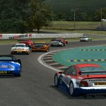 Скриншот Live for Speed S2 – Изображение 17