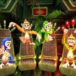 Скриншот Jungle Party – Изображение 4