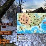 Скриншот Hunting Unlimited 2011 – Изображение 11