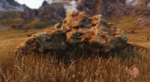 Вот теперь совершенно другая игра! Новый мод добавляет в Skyrim фотореалистичные камни в 4K. - Изображение 5
