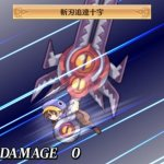 Скриншот Disgaea 4: Return – Изображение 10