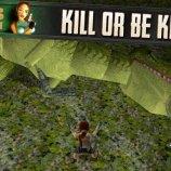 Скриншот Tomb Raider 2 [II] – Изображение 10