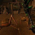 Скриншот The Elder Scrolls 3: Morrowind – Изображение 3