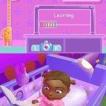 Скриншот My Baby: First Steps – Изображение 32