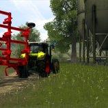 Скриншот Agricultural Simulator 2011 – Изображение 6