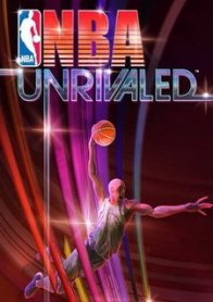 NBA Unrivaled
