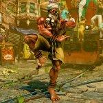 Скриншот Street Fighter V – Изображение 282