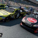 Скриншот NASCAR: The Game Inside Line – Изображение 5