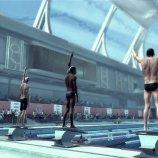 Скриншот Michael Phelps: Push the Limit – Изображение 7
