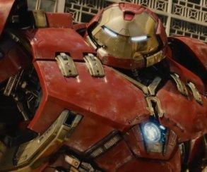 Железный человек швыряет машины во врагов в новой версии мода для GTAV
