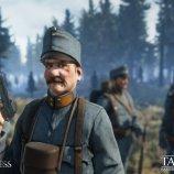 Скриншот Tannenberg – Изображение 9