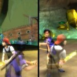 Скриншот Swords – Изображение 4