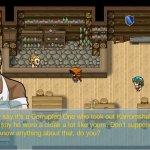 Скриншот Ash 2: Shadows – Изображение 29