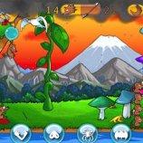 Скриншот iMPig – Изображение 5