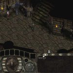 Скриншот Lionheart: Legacy of the Crusader – Изображение 78