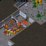 Скриншот Алиен шутер. Начало вторжения – Изображение 3