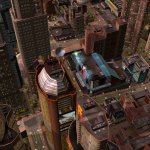 Скриншот City Life – Изображение 4