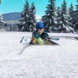 Скриншот RTL Biathlon 2007 – Изображение 3