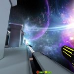 Скриншот Batla – Изображение 1