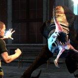 Скриншот Infamous 2 – Изображение 11