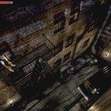Скриншот Men in Black: The Game – Изображение 4