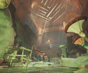 Вышел геймплейный трейлер Metamorphosis попроизведениям Кафки