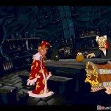 Скриншот Discworld II: Mortality Bytes! – Изображение 2