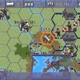 Скриншот Commander: Europe at War – Изображение 4
