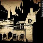 Скриншот Paper Sorcerer – Изображение 11