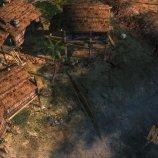 Скриншот Vaishvanara – Изображение 1
