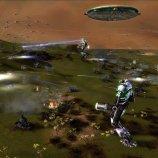 Скриншот Supreme Commander: Forged Alliance – Изображение 5