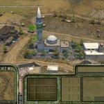 Скриншот Warfare Reloaded – Изображение 10