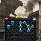Скриншот Godzilla - Smash3 – Изображение 5