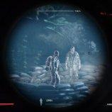 Скриншот Sniper: Ghost Warrior – Изображение 4