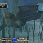 Скриншот Shimano Xtreme Fishing – Изображение 2
