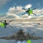 Скриншот Thorium Wars – Изображение 4