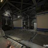 Скриншот Murnatan – Изображение 2