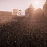 Скриншот The Black Masses – Изображение 6