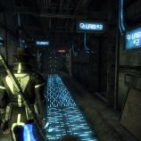 Скриншот Fallout: New Vegas - Old World Blues – Изображение 4