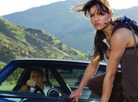 Для работы над «женским» спин-оффом «Форсажа» Вин Дизель пригласил сценаристов Marvel