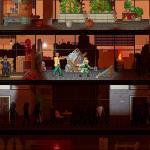 Скриншот Highrisers – Изображение 7