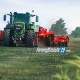 Скриншот Farming Simulator 19 – Изображение 4