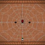 Скриншот In Your Realm – Изображение 1