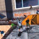 Скриншот Skateboard Park Tycoon 2004: Back in the USA – Изображение 6