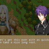 Скриншот Knight of the Earthends – Изображение 2